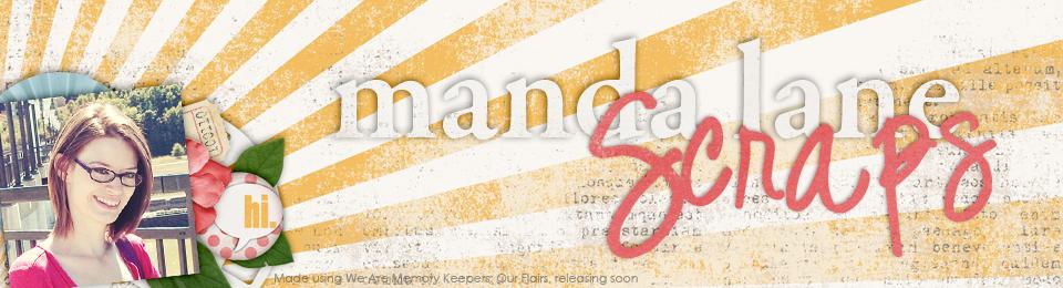 mandalanescraps